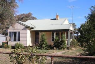 243 Research Station Lane, Rutherglen, Vic 3685