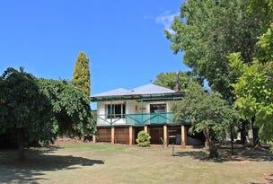 35 Bogong Street, Tumbarumba, NSW 2653