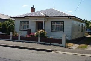2 Foch Street, Mowbray, Tas 7248
