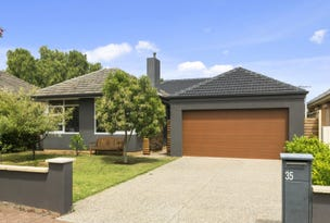 35 Lewis Street, South Brighton, SA 5048