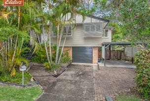 11 Caladenia Ct, Everton Hills, Qld 4053