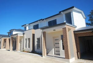6-17/269 Canley Vale Road, Canley Heights, NSW 2166