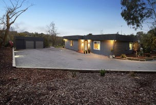 354 Beaconsfield Emerald Road, Guys Hill, Vic 3807
