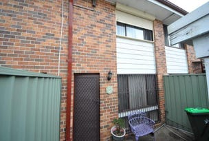 13/124 Gurney Rd, Chester Hill, NSW 2162