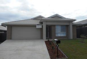14 Moorebank Road, Cliftleigh, NSW 2321