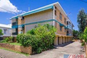 1/33 Queens Road, Clayfield, Qld 4011