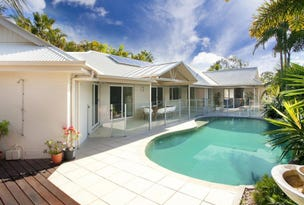 1 Seashell Place, Noosa Waters, Qld 4566