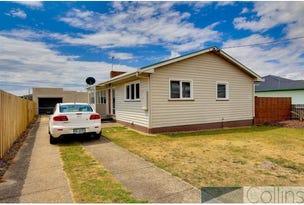 242 Steele Street, Devonport, Tas 7310