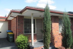 3/1 Coorie Avenue, Bayswater, Vic 3153