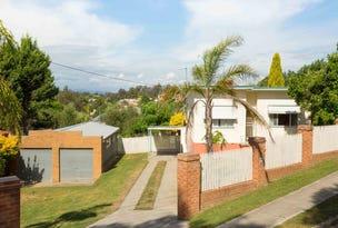 9 Panorama Place, Lavington, NSW 2641