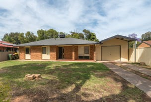 15 Hibiscus Court, Parafield Gardens, SA 5107