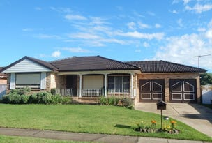 3 Hawthorn Street, St Johns Park, NSW 2176