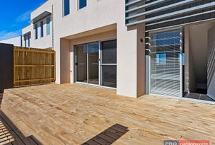 18/170 Plimsoll Drive, Casey, ACT 2913