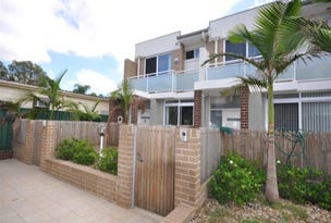 13/25-27 Henry Street, Guildford, NSW 2161