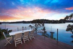 23 Bligh Crescent, Seaforth, NSW 2092