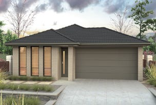 Lot 439 Riverstone Meadows, Riverstone, NSW 2765