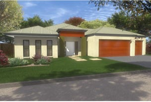 Lot 283 Eagleview Place, Canopys Edge, Smithfield, Qld 4878