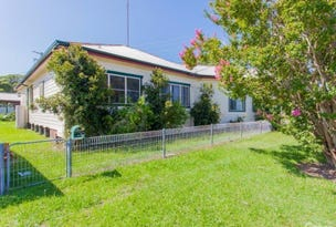 2 Meadow Road, New Lambton, NSW 2305