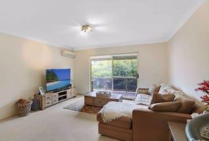 16/10-14 Warburton Street, Gymea, NSW 2227