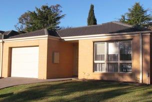 12 Loan Street, Yea, Vic 3717