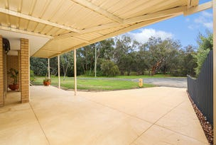 9A Watton Court, Swan View, WA 6056