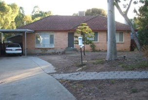 5 Grantham Place, Valley View, SA 5093
