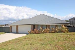 154 McMahon Way, Singleton, NSW 2330
