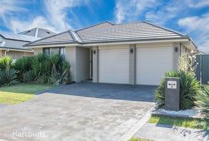 12 Bayview Avenue, Haywards Bay, NSW 2530