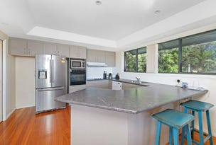 8 Pembroke Place, Port Macquarie, NSW 2444