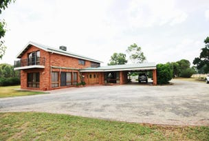 563 Eldorado Road, Tarrawingee, Vic 3678