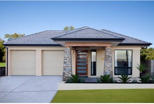 Lot 1 Gordon Ave, Rostrevor, SA 5073