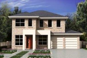 Lot 118 Perrett St, (Oaklands), Schofields, NSW 2762