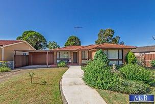 12 Reeve Crescent, Doonside, NSW 2767