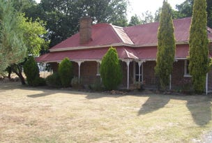 171 Springhill Road (House), Spring Hill, NSW 2800