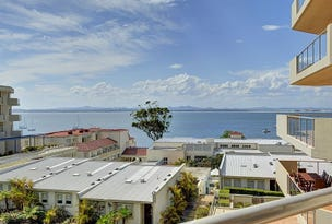 301/2 Messines Street, Shoal Bay, NSW 2315