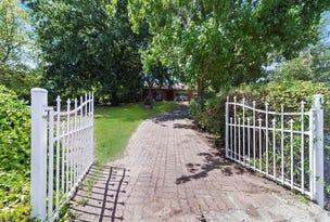42 Albert St, Gumeracha, SA 5233
