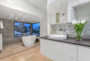 3 Northcote Street, East Brisbane, Qld 4169