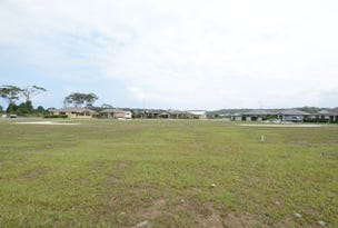 Lot 8 Bluehaven Drive, Old Bar, NSW 2430