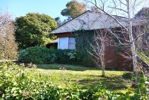 235 Bentinck Street, Bathurst, NSW 2795