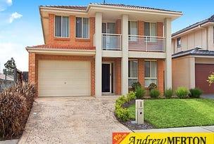 56 Whitewood Crescent, Kellyville Ridge, NSW 2155