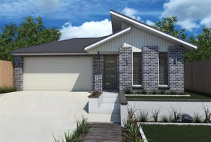 Lot 87 Grieve Avenue, Indented Head, Vic 3223