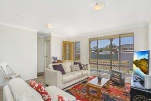 2/12 Bellbird Avenue, Terrigal, NSW 2260