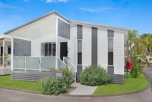Site 29 Ballina Headlands Leisure Park, Skennars Head, NSW 2478