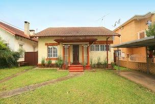 3 Vimy, Bankstown, NSW 2200