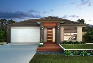 Lot 205 McInness Crescent, Pimpama, Qld 4209