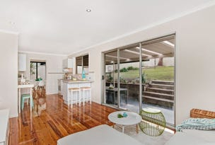 809 The Entrance Road, Wamberal, NSW 2260