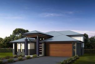 Lot 32 Pacific Ridge Estate, Lisarow, NSW 2250