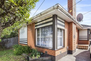 392  Francis Street, Yarraville, Vic 3013