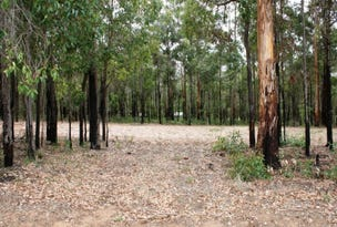 Lot 15 Seven Day Road, Manjimup, WA 6258