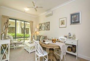 Serviced apartment - 1 Bedroom, Sandringham, Vic 3191
